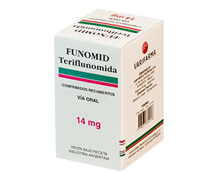 Funomid
