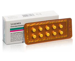 VAXEMES
