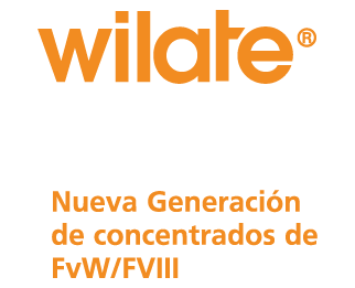 WILATE